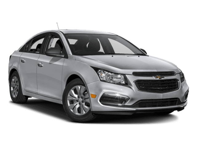 new 2016 chevrolet cruze limited ls 4d sedan in. Black Bedroom Furniture Sets. Home Design Ideas
